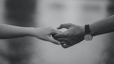 A tartós szeretői viszony hatása