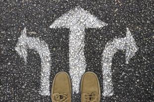 5 dolog, amitől egy férfi elbizonytalanodhat