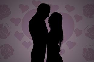 10 szokás, amivel közelebb kerülsz a házastársadhoz