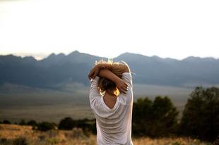 5 tipp, amivel lelassíthatod a világodat