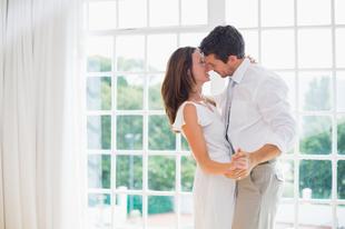 5 hatékony párkapcsolat – javító lépés