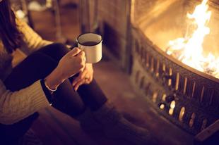 10 tipp, hogy ne átvészeljük, hanem élvezzük a karácsonyt