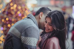 5 karácsonyi veszélyforrás a házasságban. Kerüld őket!