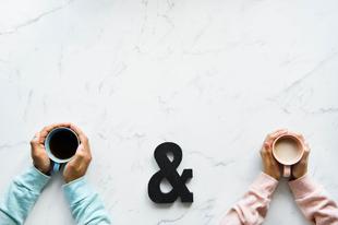 10 jel, hogy rosszul működik a párkapcsolat