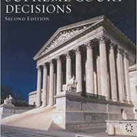 \\FB2\\ The Oxford Guide To United States Supreme Court Decisions. sobre public Business millones online release Warren