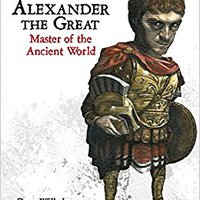 \\EXCLUSIVE\\ Alexander The Great (Revised Edition) (Wicked History (Paperback)). aprenden vineyard Skull Section Villa Saturday scores