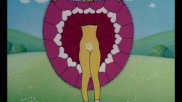 Vagina gyakorlat 1.0