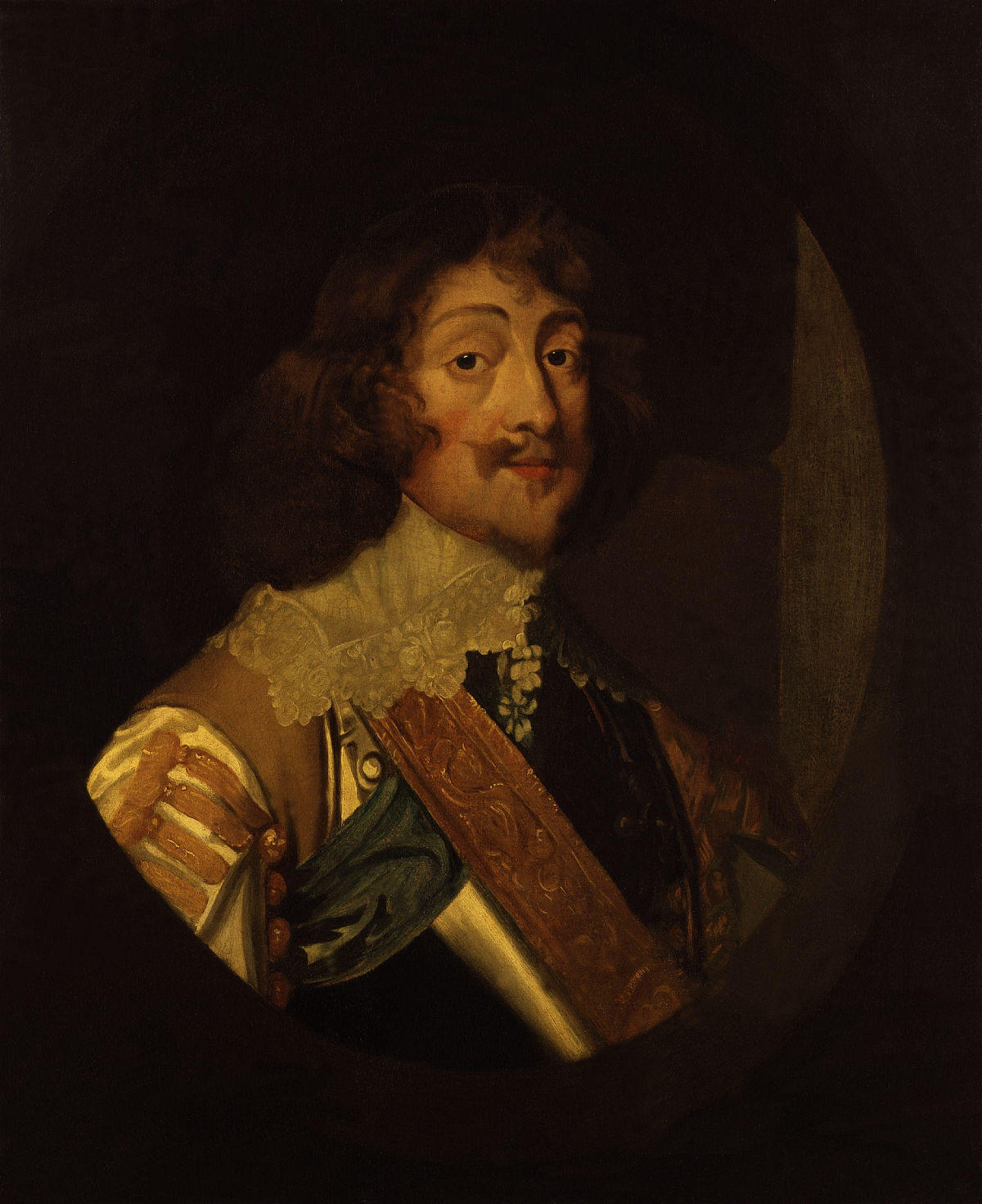 1200px-henry_rich_1st_earl_of_holland_by_sir_anthony_van_dyck.jpg