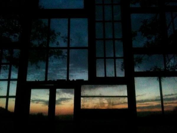ablakok3.jpg