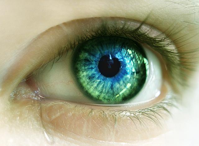 Milyen színű lesz a gyerek szeme  - Szemünk Világa 5d947839ba