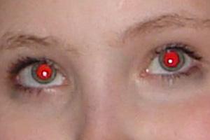 red-eye-effect-02.jpg