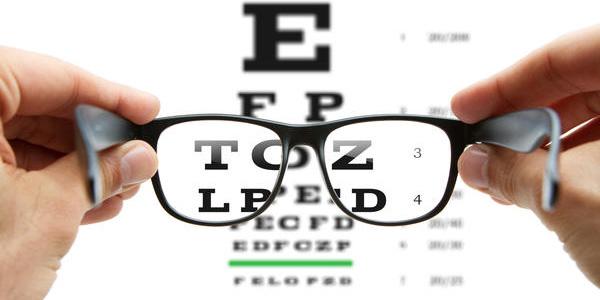 látás korrekció szemüveg nélkül)
