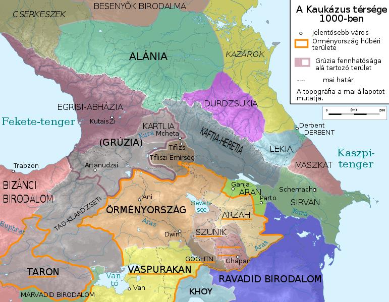 771px-caucasus_1000_map_hu_svg.png