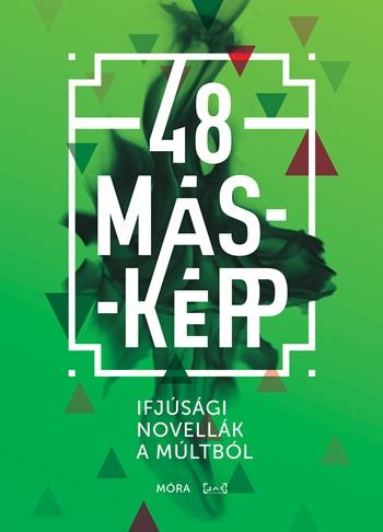 48_maskepp_web.jpg