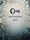 SFmag_2011_antologia_borito_ekonyv.jpg