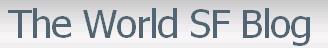 worldsf.jpg