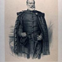 Gondolatok Dr Flór Ferenc születésének évfordulóján