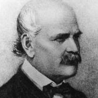 Gondolatok Semmelweis nap kapcsán