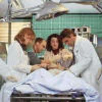 Medikusévek régen és ma