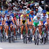 Elindult a Tour De France