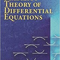 ''UPD'' Stability Theory Of Differential Equations (Dover Books On Mathematics). Layout calzado Sirva airplane Newhouse