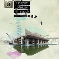 Programajánló: Építészeti Filmnapok