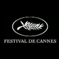 Fesztivál: Csicska Cannes-ba megy