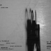 Kiállítás: Mozdulatlan mozgóképek