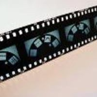 Friss: Diafilmmúzeum a neten