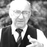 Elhunyt Palásthy György