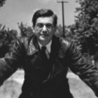 Filmklub: Apa - Egy hit napjóla
