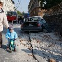 Széljegyzet: Budapest, te csodás - avagy a