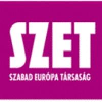Mai magyar film: siker vagy bukás