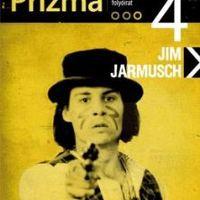 Folyóirat: Prizma negyedszer