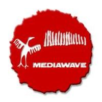 Kezdődik a MEDIAWAVE!
