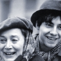 Filmnapok: Magyarok Glasgow-ban