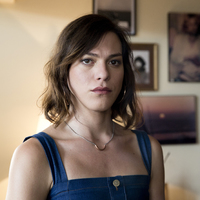 Egy fantasztikus nő egy transznemű nő szemével (review)