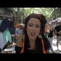 Latin-Amerika a Los de Abajo zenekar prizmáján keresztül