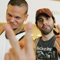 Így szól be Calle 13 Ivy Queen-nek