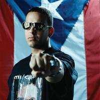 Daddy Yankee egyre mélyebben a politikában