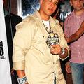 Daddy Yankee filmje rekordot döntött Puerto Rico-ban