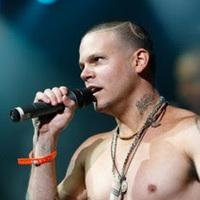 Calle 13 beszól az egész reggaeton világnak