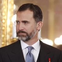 Ma lett 45 éves a spanyol trónörökös