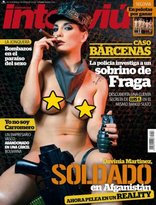 Davinia-Martinez-01.jpg