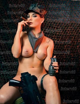 Davinia-Martinez-02.jpg