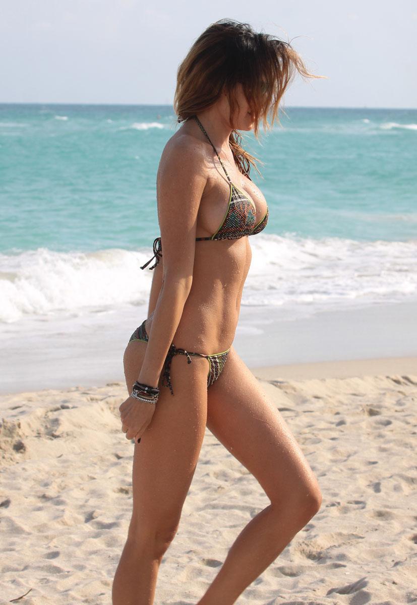 Yespica-bikini-miami-01.jpg