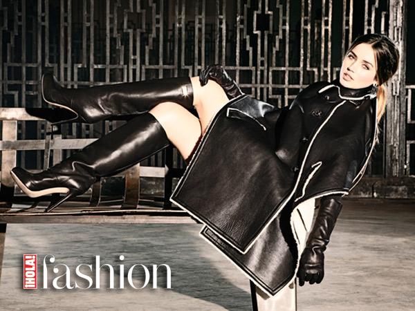 fashion-ana-armas-4-a.jpg