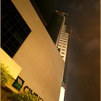 Eye on Malaysia - part III. (Kuala Lumpur)