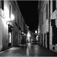 Varasdi utca