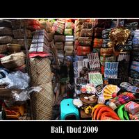 Bali anzix